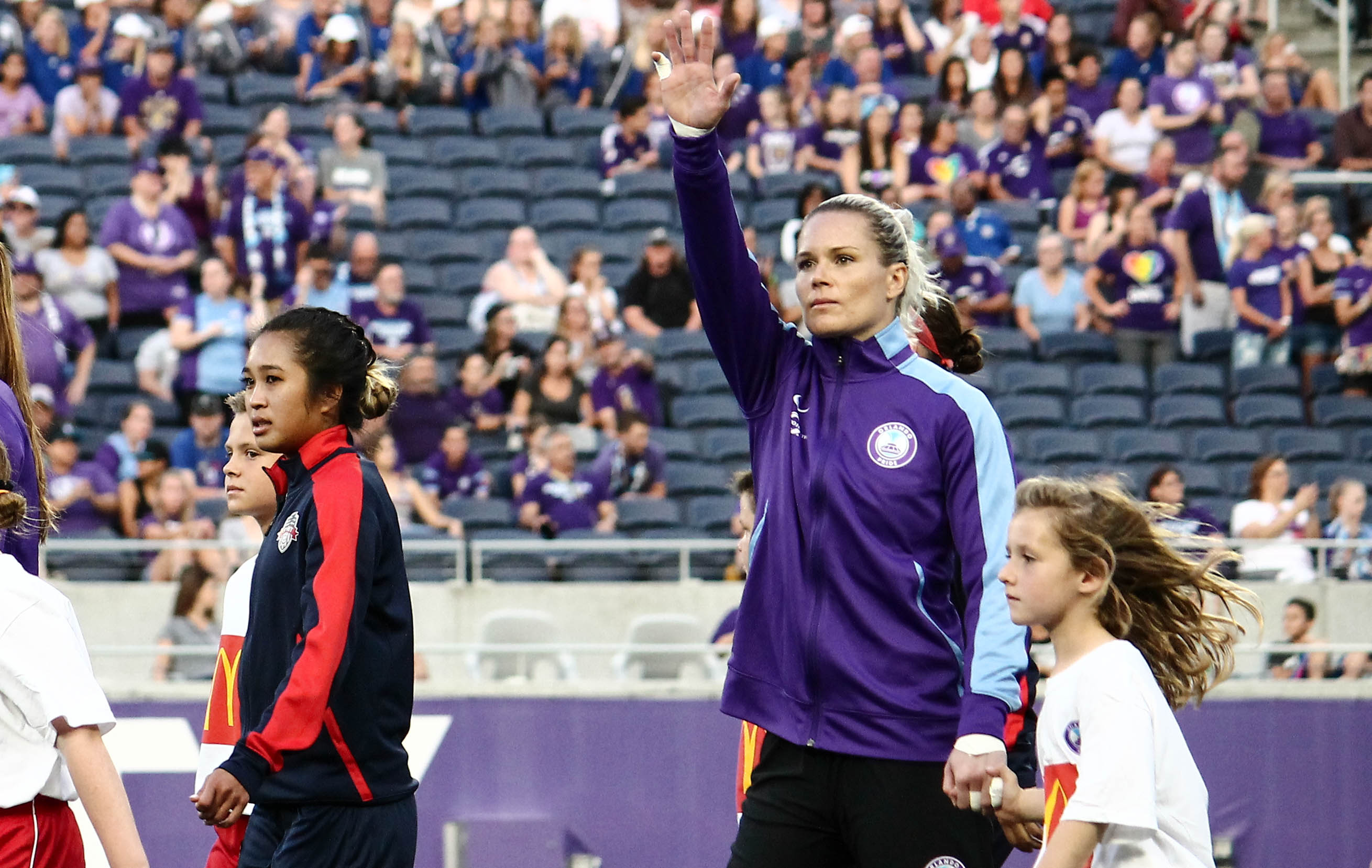 Ashlyn Harris 2