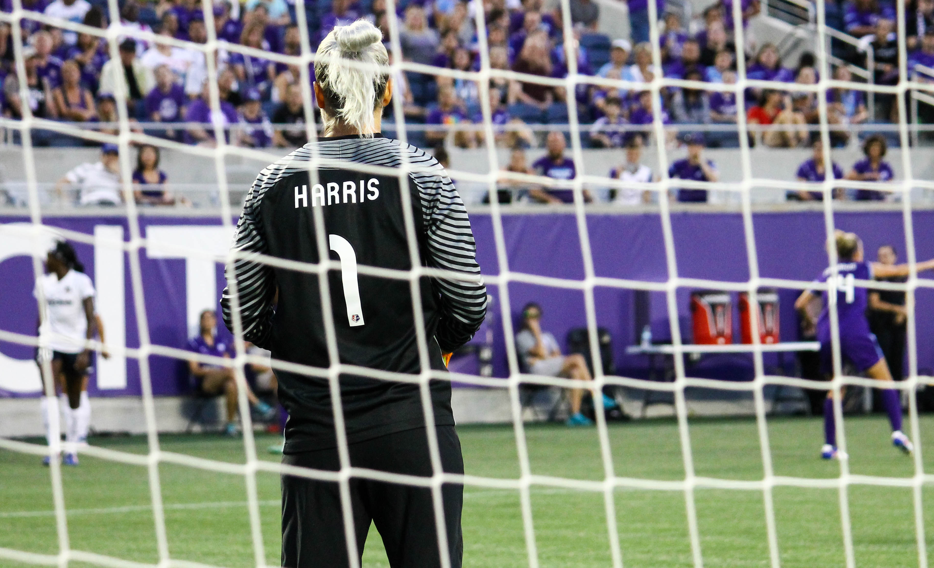 Ashlyn Harris 6