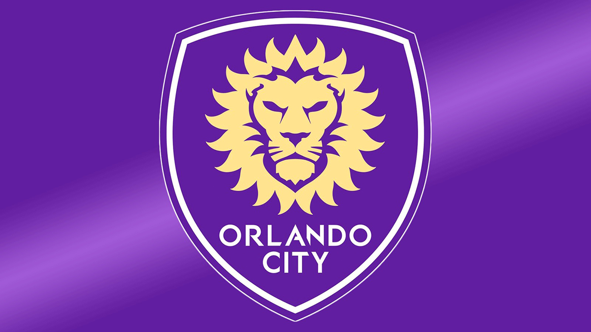 magic city club logo - photo #23