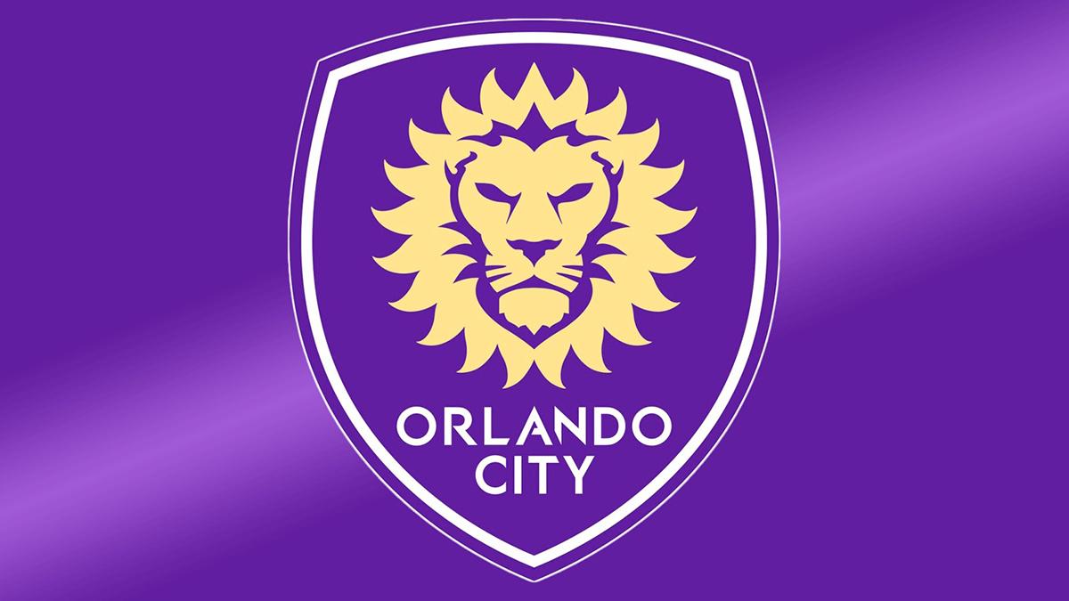Orlando City SC logo 1.jpg