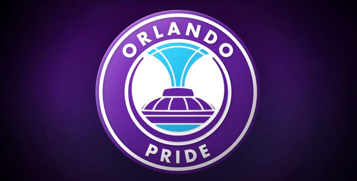 Orlando Pride logo 1.jpg