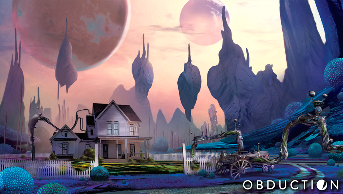 obduction-1