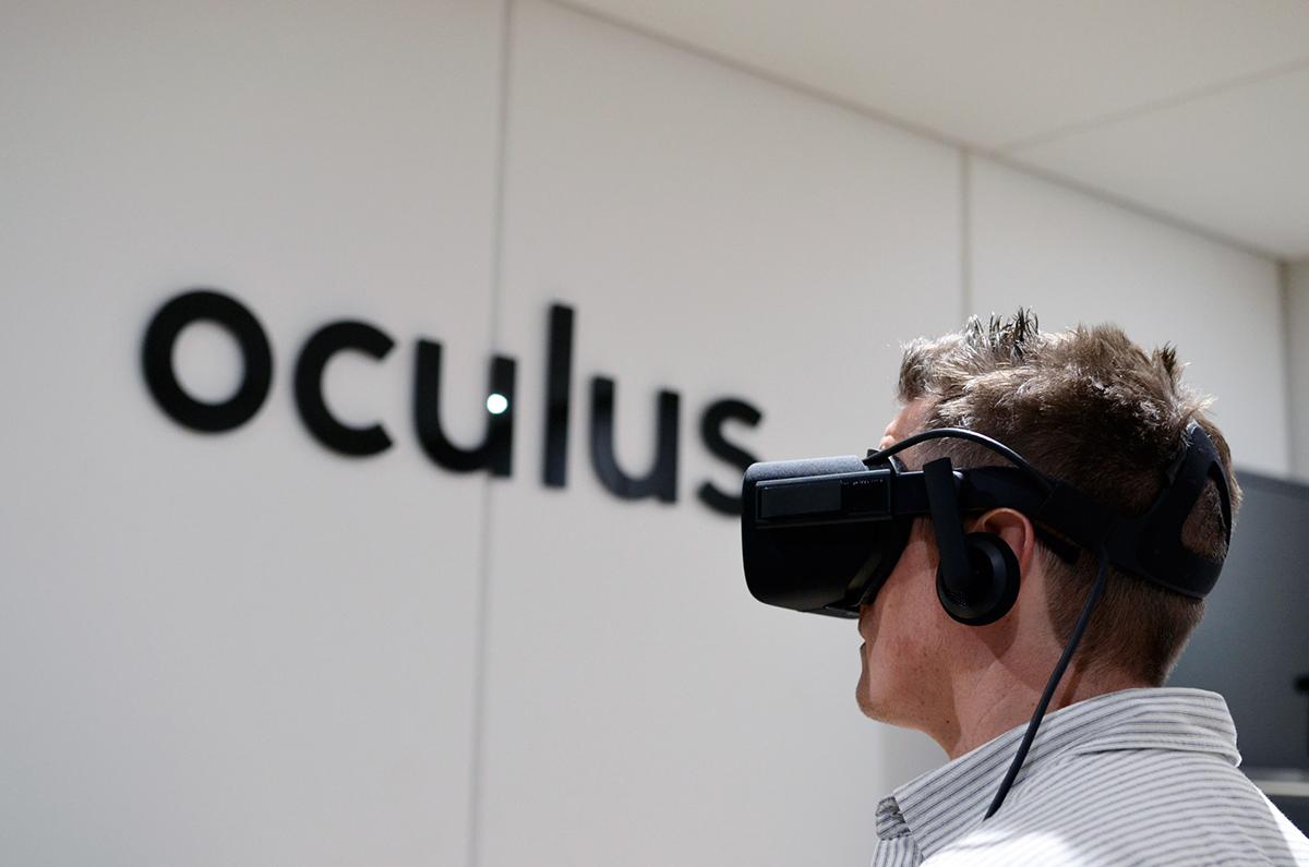 Oculus Rift 1.png