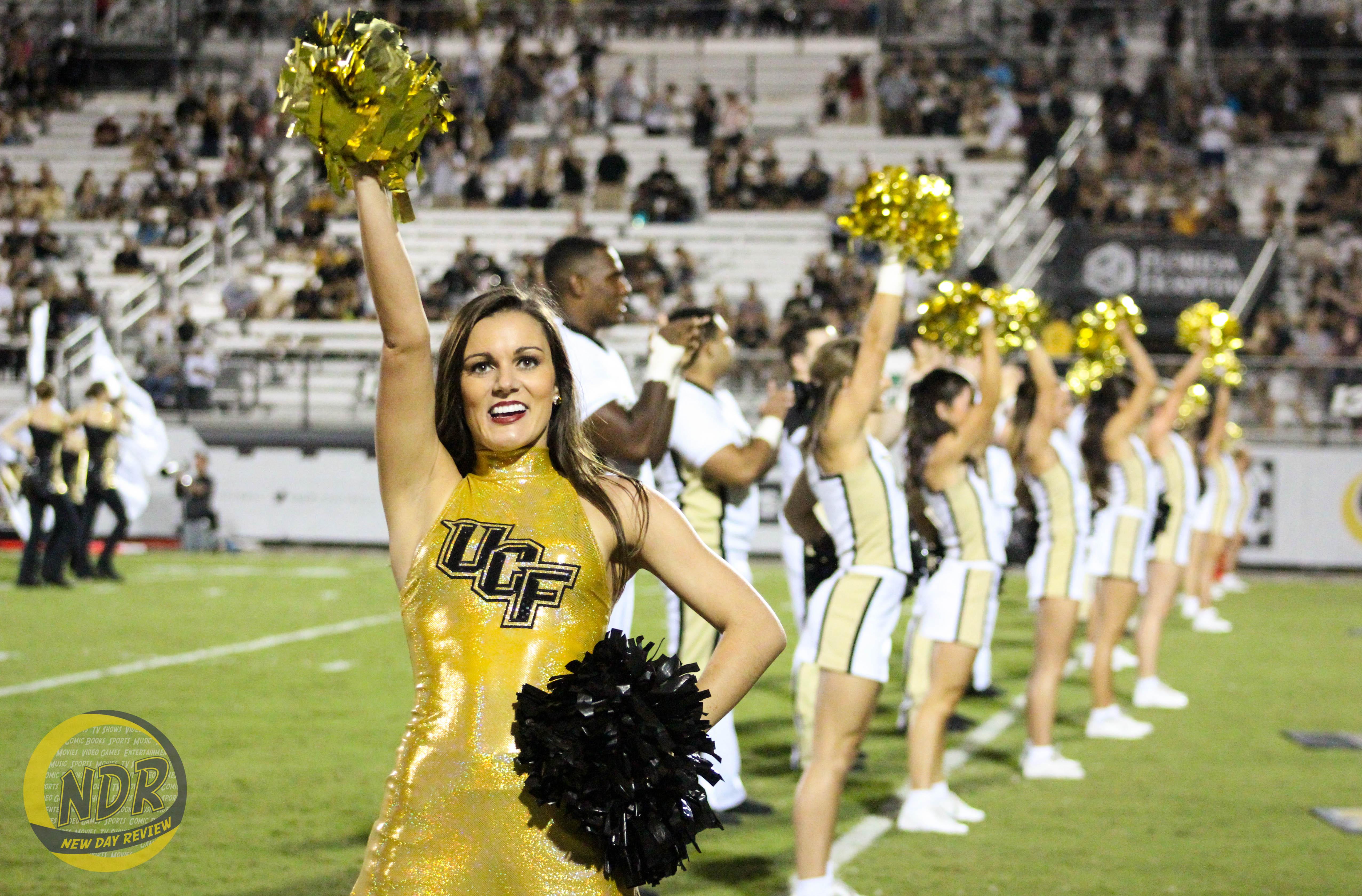 cheerleaders-1