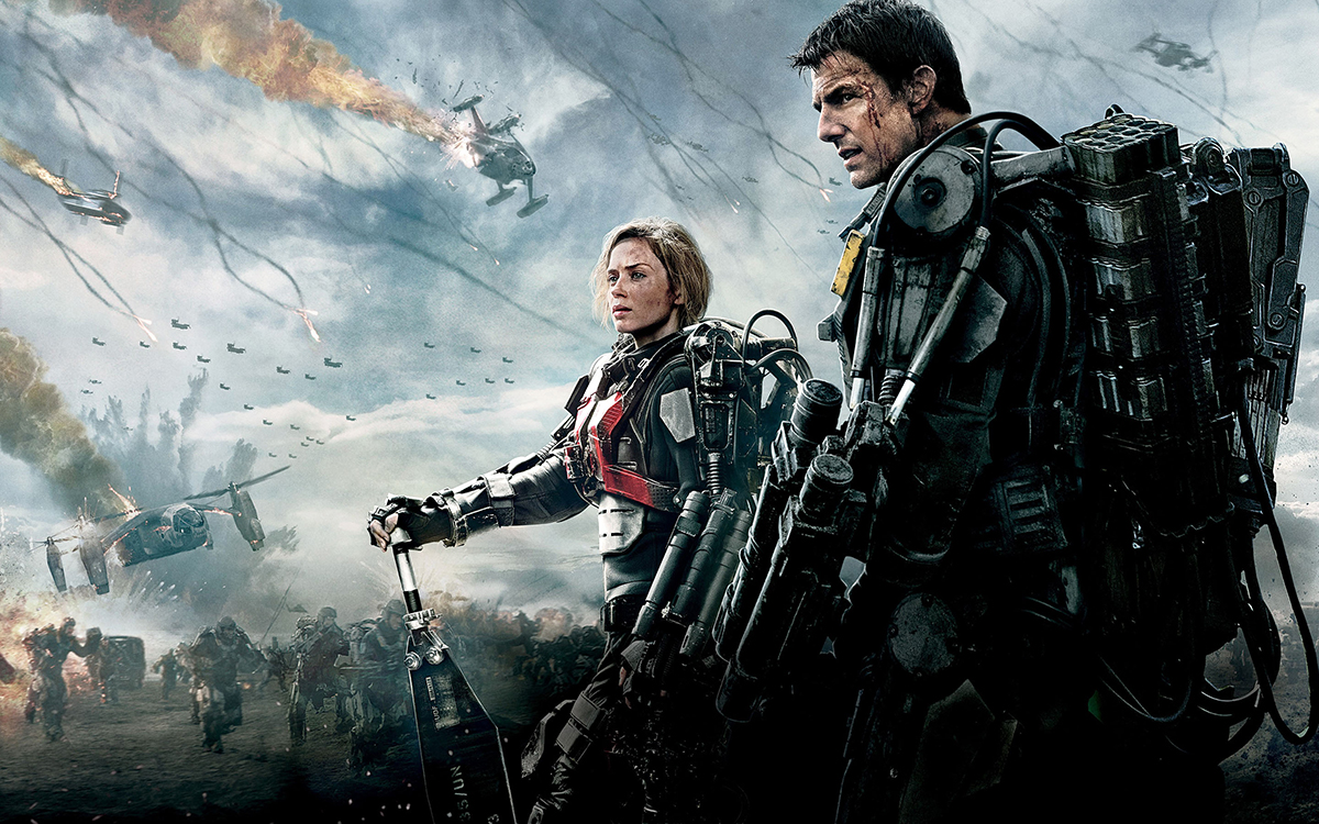 edge-of-tomorrow-1