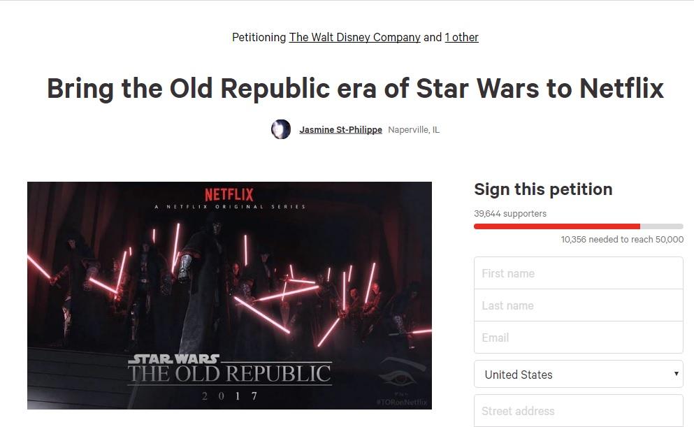 SWTOR Netflix 2.jpg