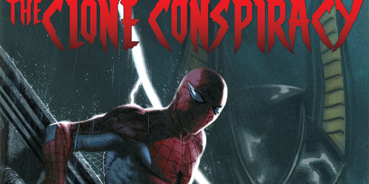 the-clone-conspiracy-no-1-1
