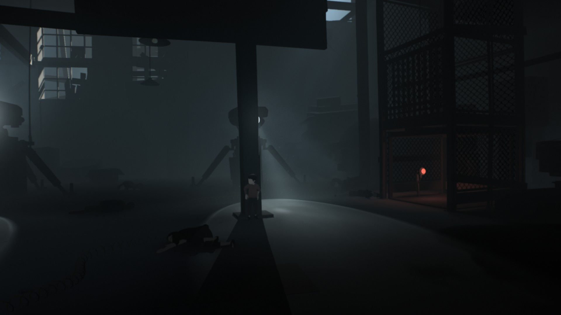 inside-3
