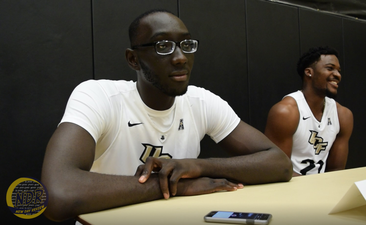 tacko-fall-1