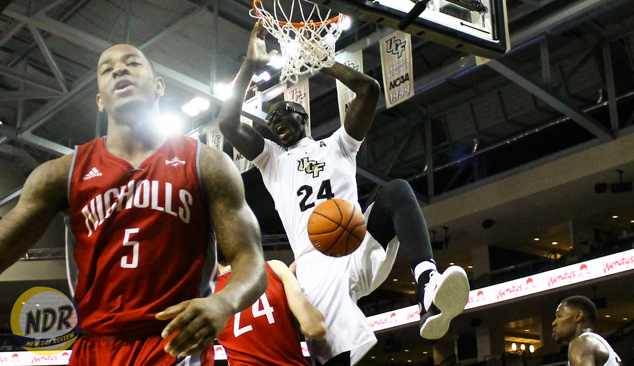tacko-fall-6