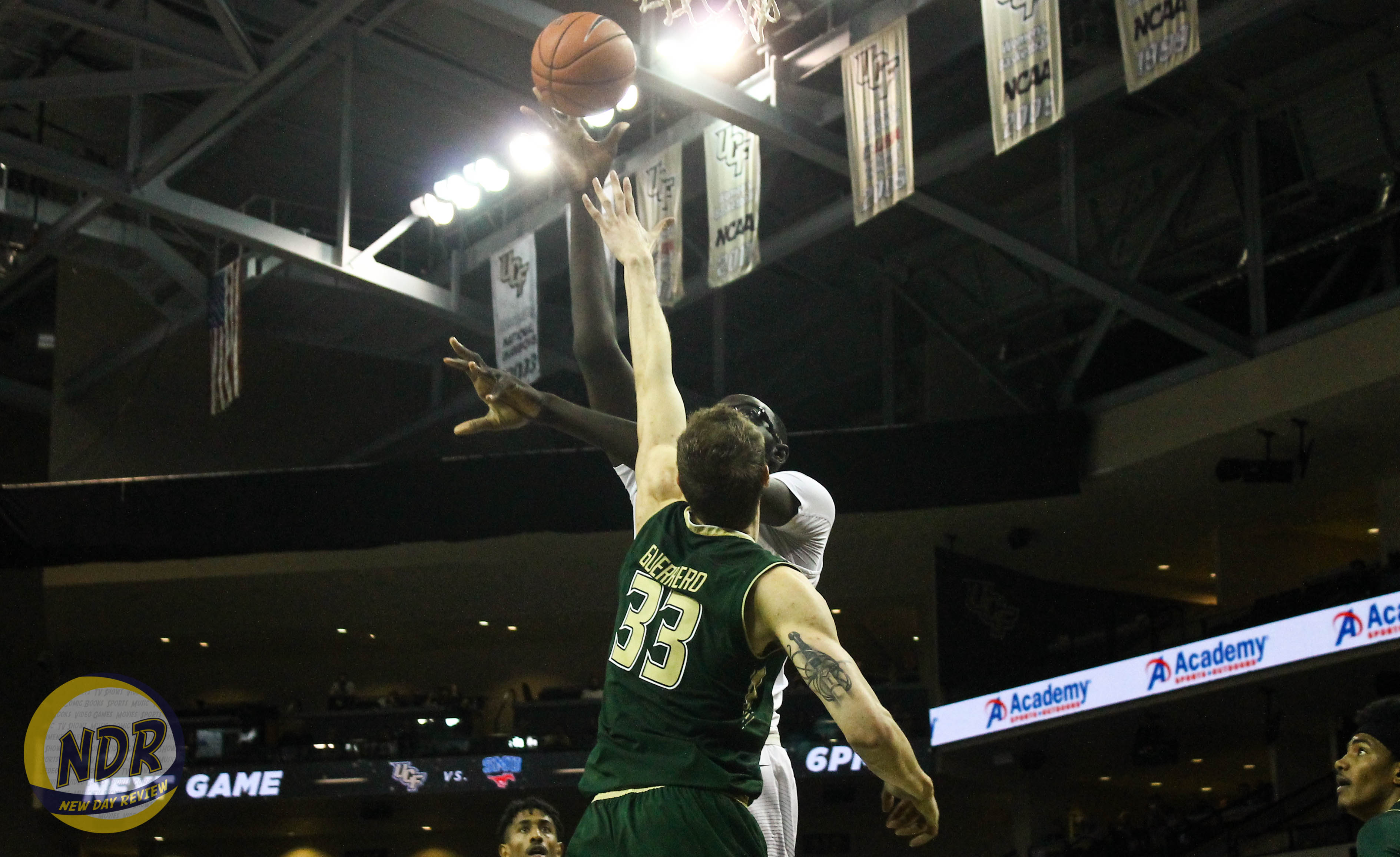 tacko-fall-3