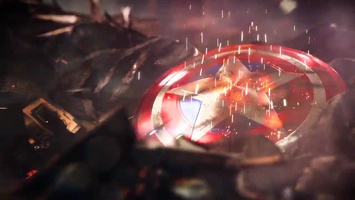 the-avengers-project-1